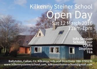 KKS Open Day